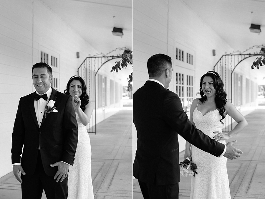 romantic-calamigos-losangeles-burbank-wedding-by-gabrielagandara-05