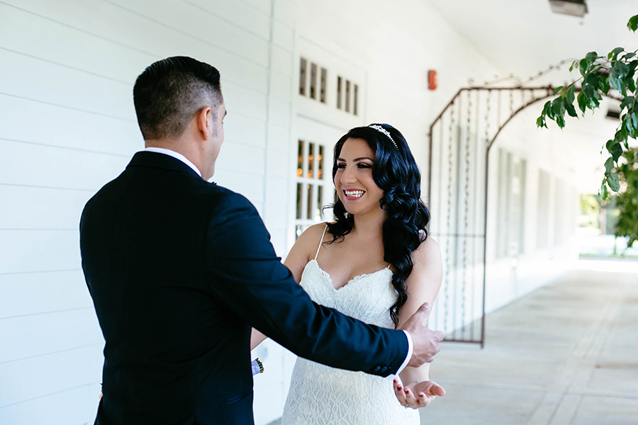 romantic-calamigos-losangeles-burbank-wedding-by-gabrielagandara-06