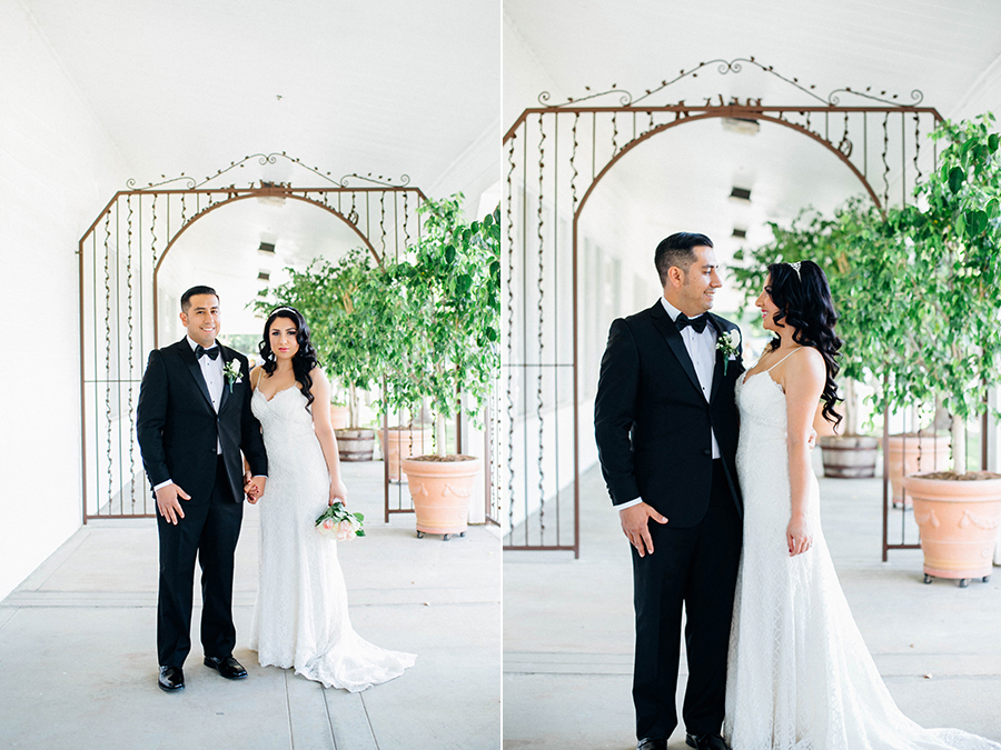 romantic-calamigos-losangeles-burbank-wedding-by-gabrielagandara-07