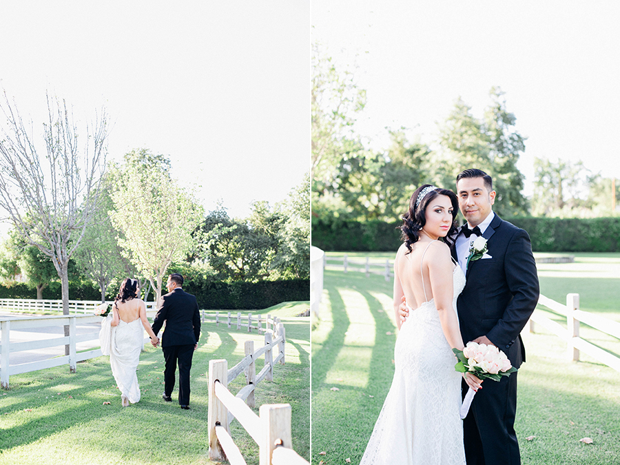 romantic-calamigos-losangeles-burbank-wedding-by-gabrielagandara-09