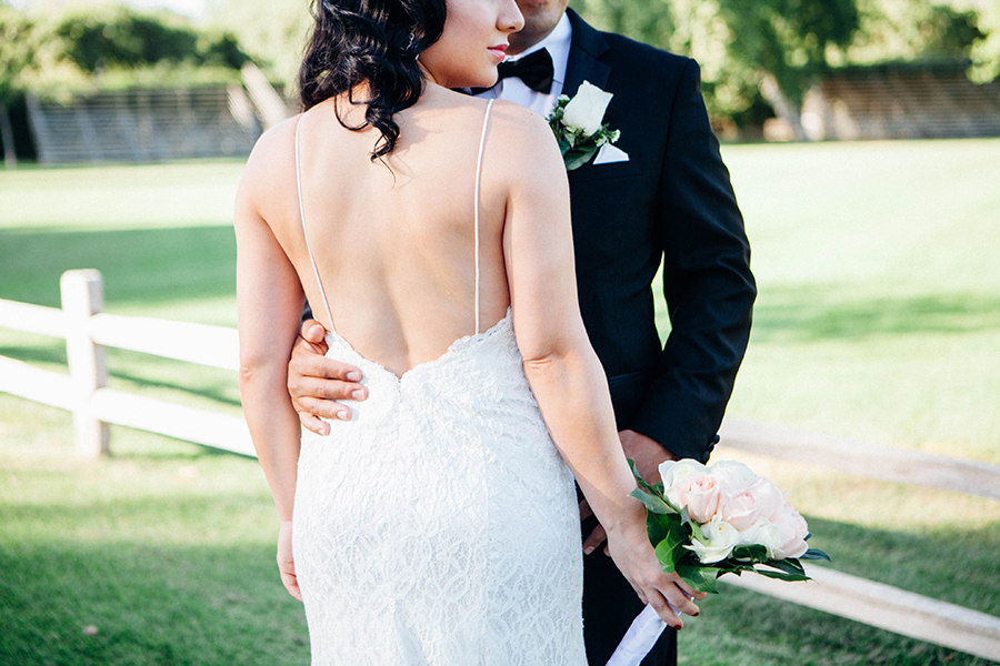 romantic-calamigos-losangeles-burbank-wedding-by-gabrielagandara-10