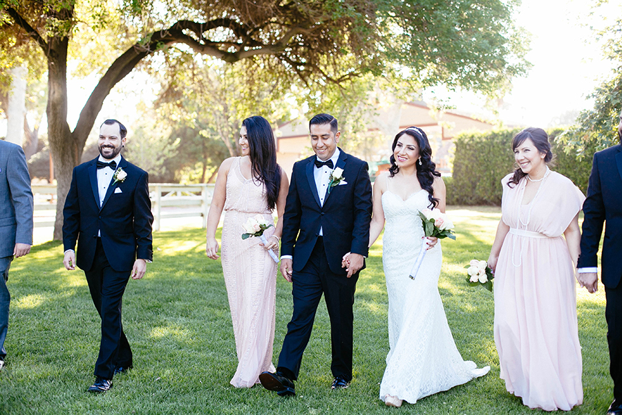 romantic-calamigos-losangeles-burbank-wedding-by-gabrielagandara-13