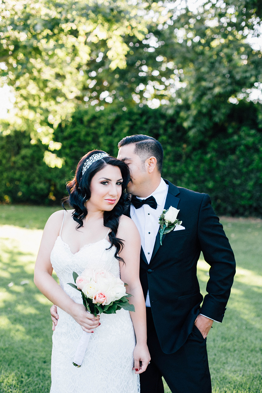 romantic-calamigos-losangeles-burbank-wedding-by-gabrielagandara-14
