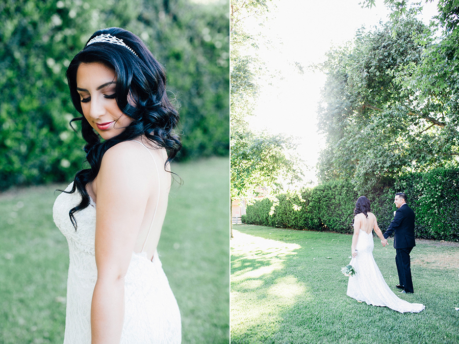romantic-calamigos-losangeles-burbank-wedding-by-gabrielagandara-15