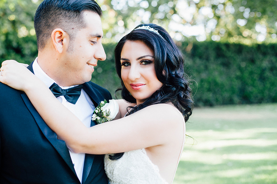 romantic-calamigos-losangeles-burbank-wedding-by-gabrielagandara-17
