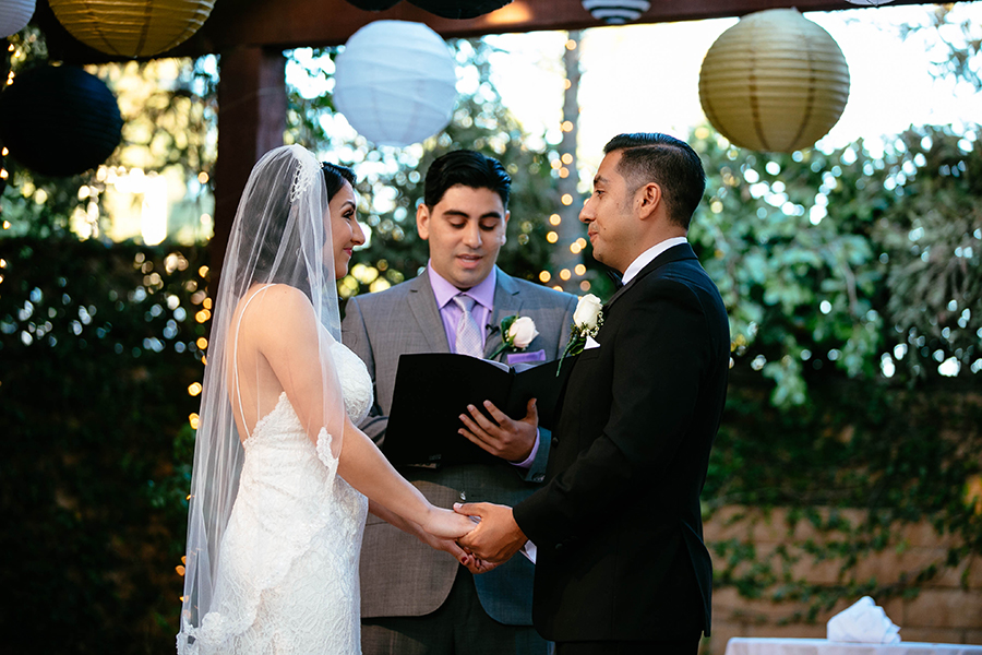 romantic-calamigos-losangeles-burbank-wedding-by-gabrielagandara-23