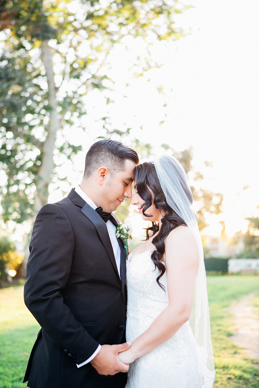 romantic-calamigos-losangeles-burbank-wedding-by-gabrielagandara-29