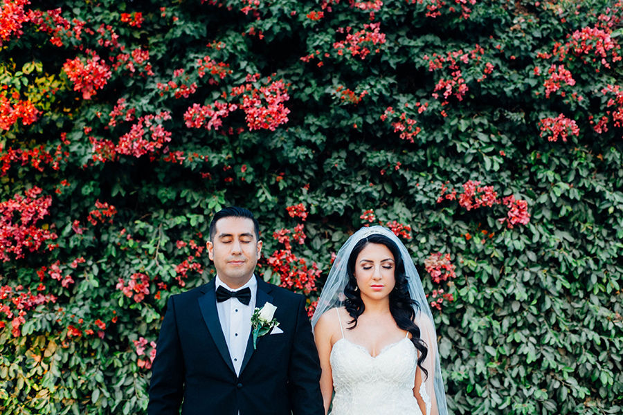 romantic-calamigos-losangeles-burbank-wedding-by-gabrielagandara-33
