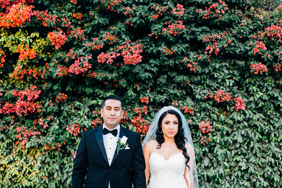 romantic-calamigos-losangeles-burbank-wedding-by-gabrielagandara-34