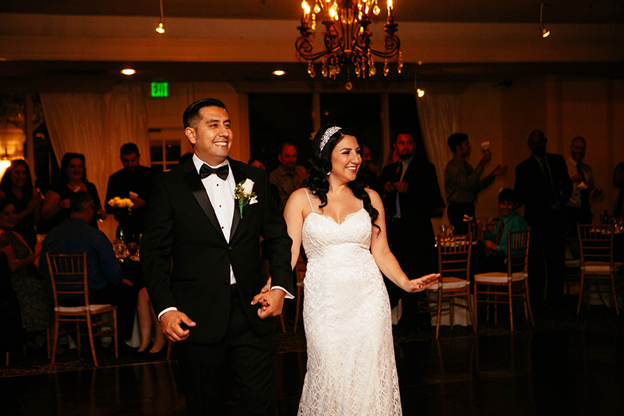 romantic-calamigos-losangeles-burbank-wedding-by-gabrielagandara-36