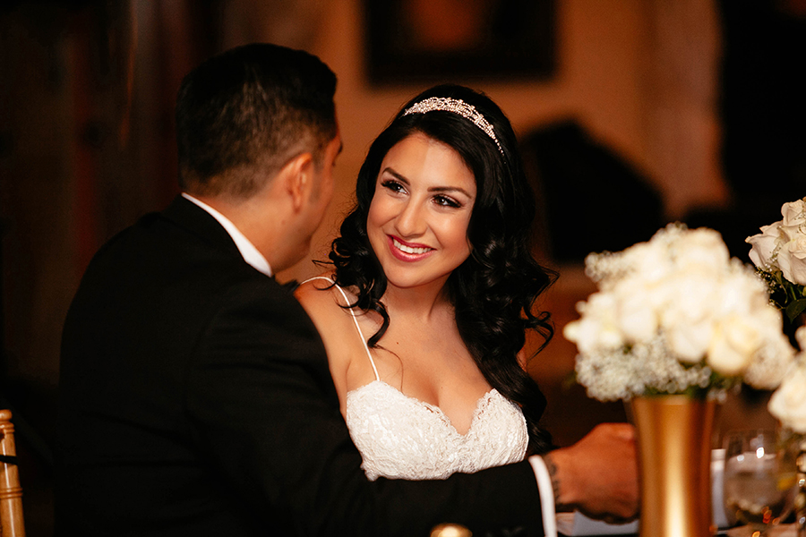 romantic-calamigos-losangeles-burbank-wedding-by-gabrielagandara-38