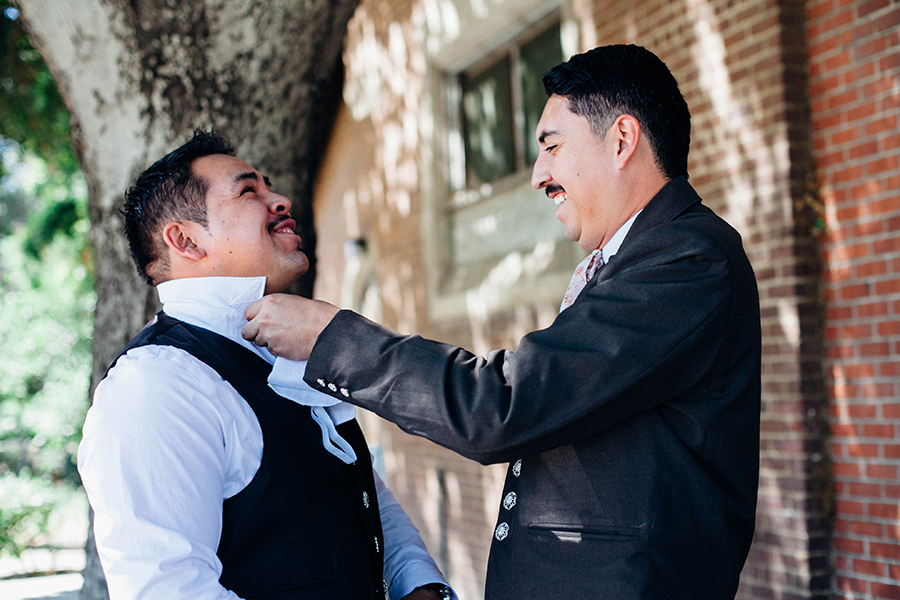 mexican-charro-wedding-crestmoremanor-riverside-losangeles-by-gabrielagandara-11