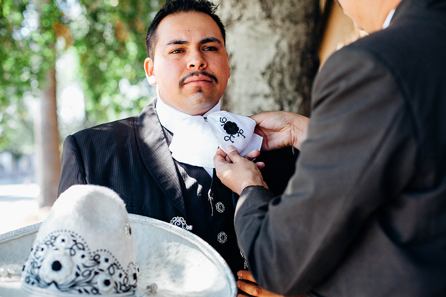 mexican-charro-wedding-crestmoremanor-riverside-losangeles-by-gabrielagandara-12