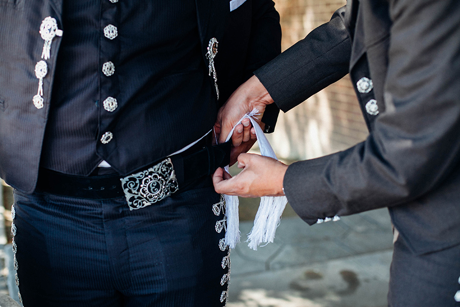 mexican-charro-wedding-crestmoremanor-riverside-losangeles-by-gabrielagandara-14