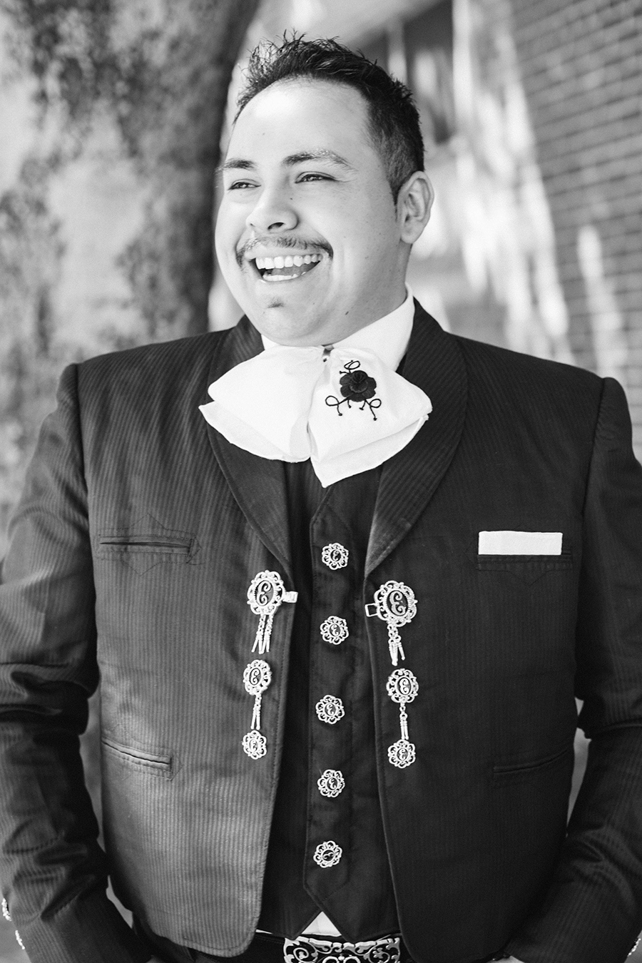 mexican-charro-wedding-crestmoremanor-riverside-losangeles-by-gabrielagandara-15