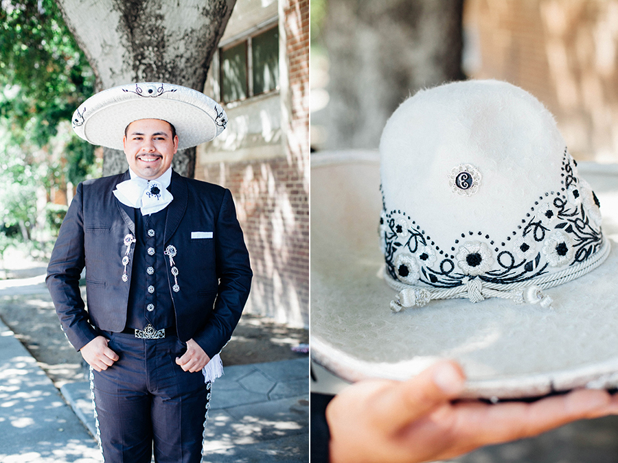 mexican-charro-wedding-crestmoremanor-riverside-losangeles-by-gabrielagandara-16
