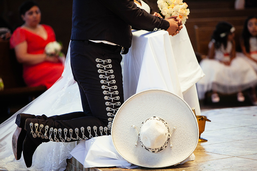 mexican-charro-wedding-crestmoremanor-riverside-losangeles-by-gabrielagandara-22