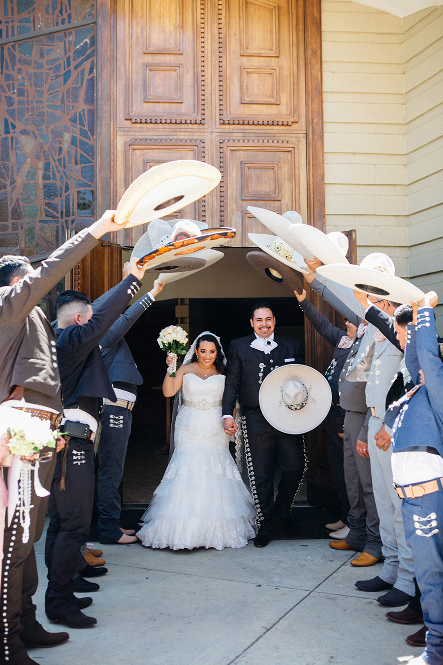 mexican-charro-wedding-crestmoremanor-riverside-losangeles-by-gabrielagandara-32
