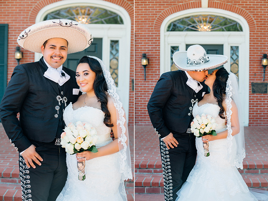 mexican-charro-wedding-crestmoremanor-riverside-losangeles-by-gabrielagandara-35