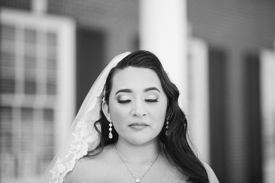 mexican-charro-wedding-crestmoremanor-riverside-losangeles-by-gabrielagandara-40