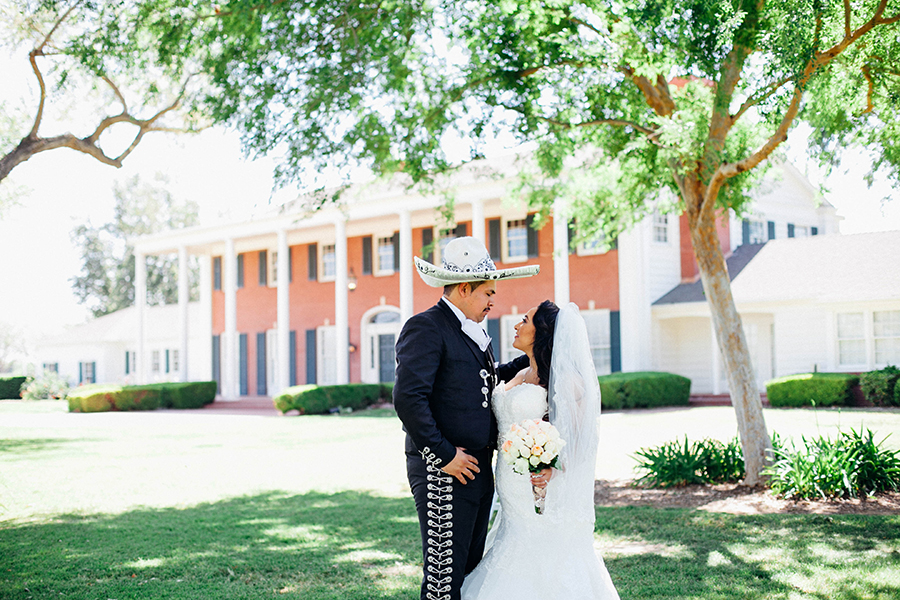 mexican-charro-wedding-crestmoremanor-riverside-losangeles-by-gabrielagandara-41