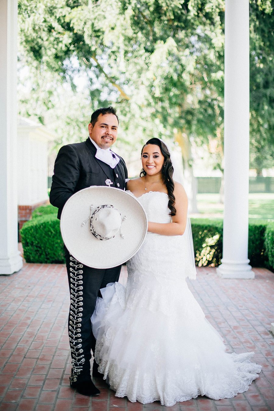 mexican-charro-wedding-crestmoremanor-riverside-losangeles-by-gabrielagandara-45