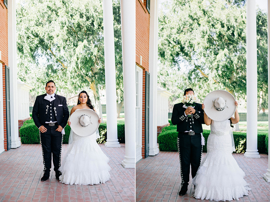 mexican-charro-wedding-crestmoremanor-riverside-losangeles-by-gabrielagandara-46