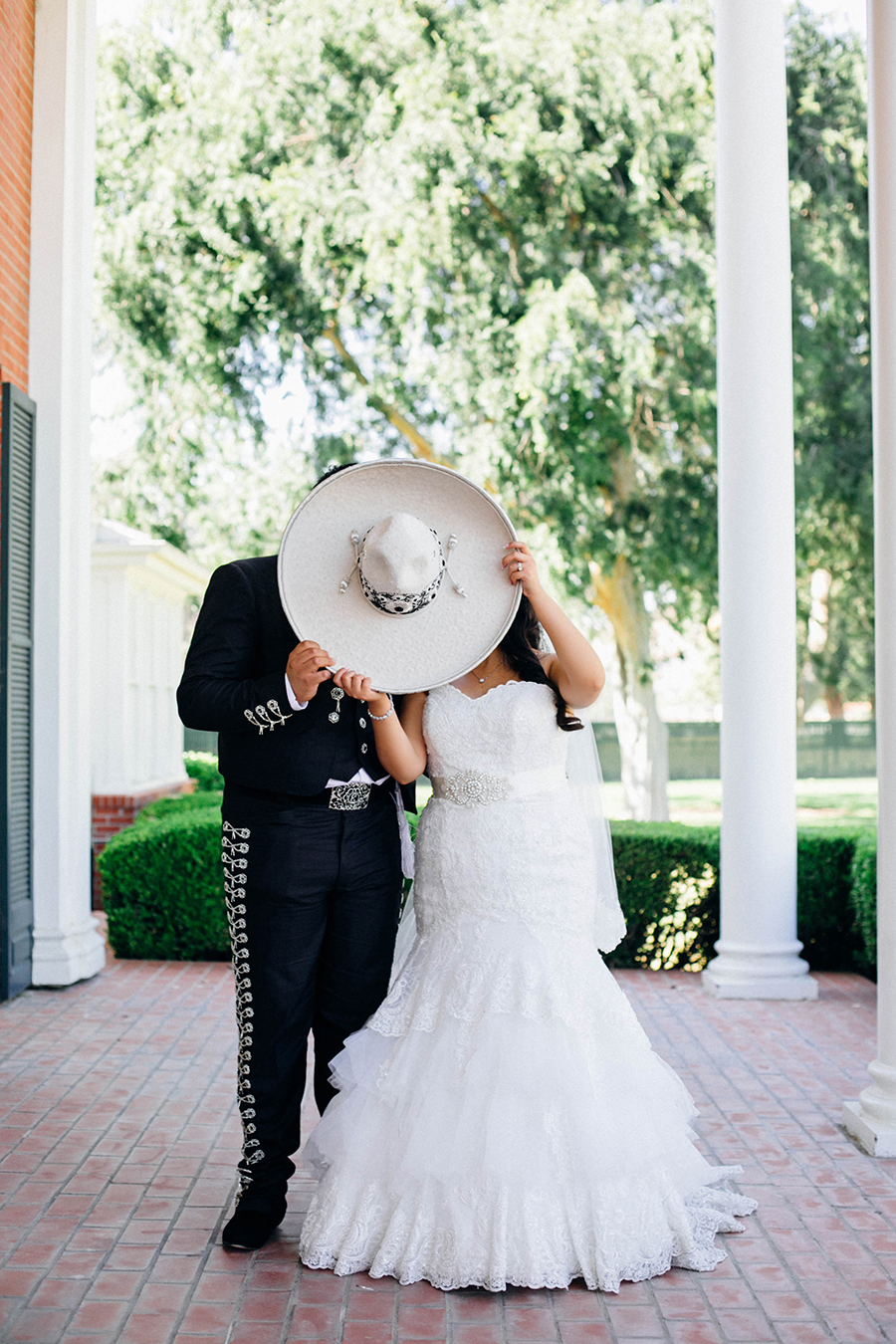 mexican-charro-wedding-crestmoremanor-riverside-losangeles-by-gabrielagandara-47