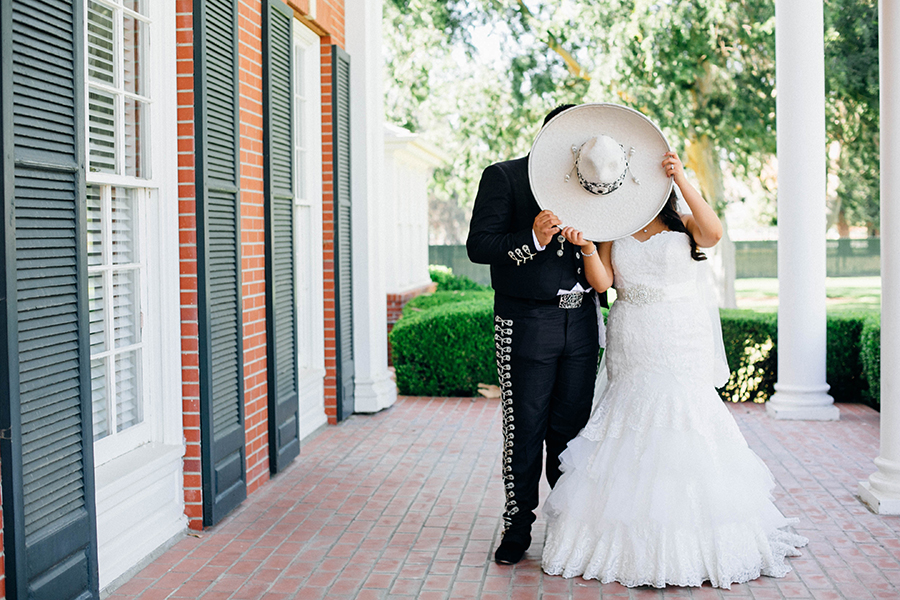 mexican-charro-wedding-crestmoremanor-riverside-losangeles-by-gabrielagandara-48
