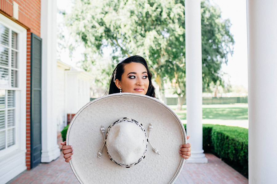 mexican-charro-wedding-crestmoremanor-riverside-losangeles-by-gabrielagandara-49