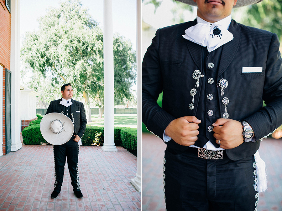 mexican-charro-wedding-crestmoremanor-riverside-losangeles-by-gabrielagandara-50