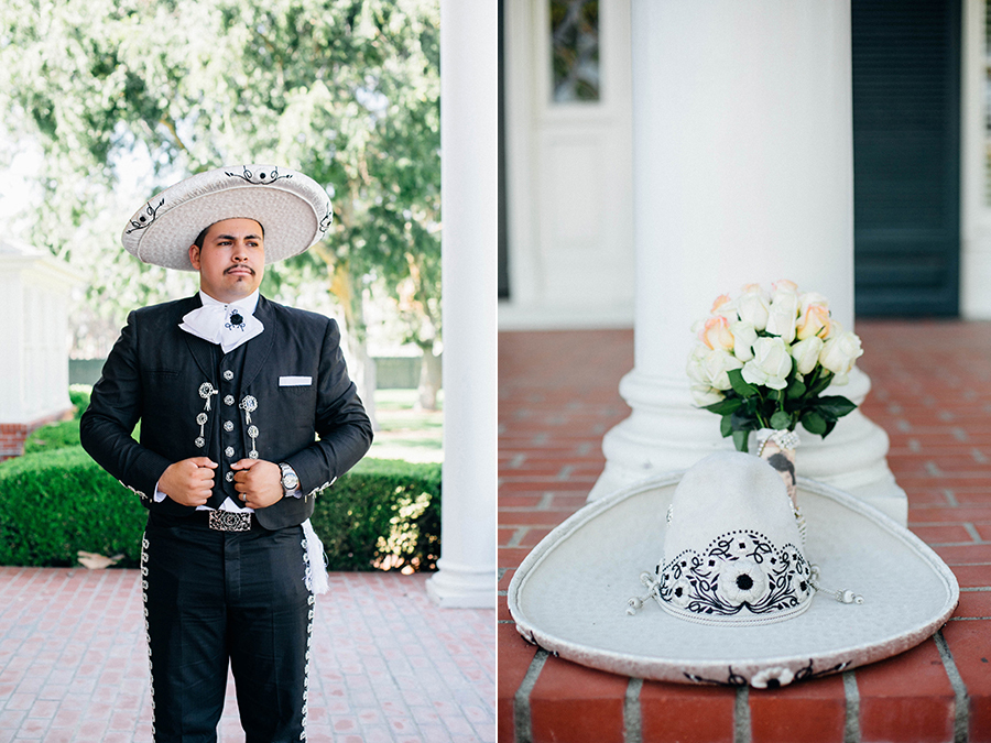 mexican-charro-wedding-crestmoremanor-riverside-losangeles-by-gabrielagandara-51