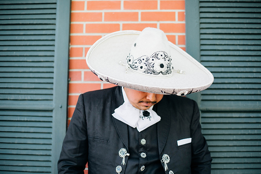 mexican-charro-wedding-crestmoremanor-riverside-losangeles-by-gabrielagandara-53