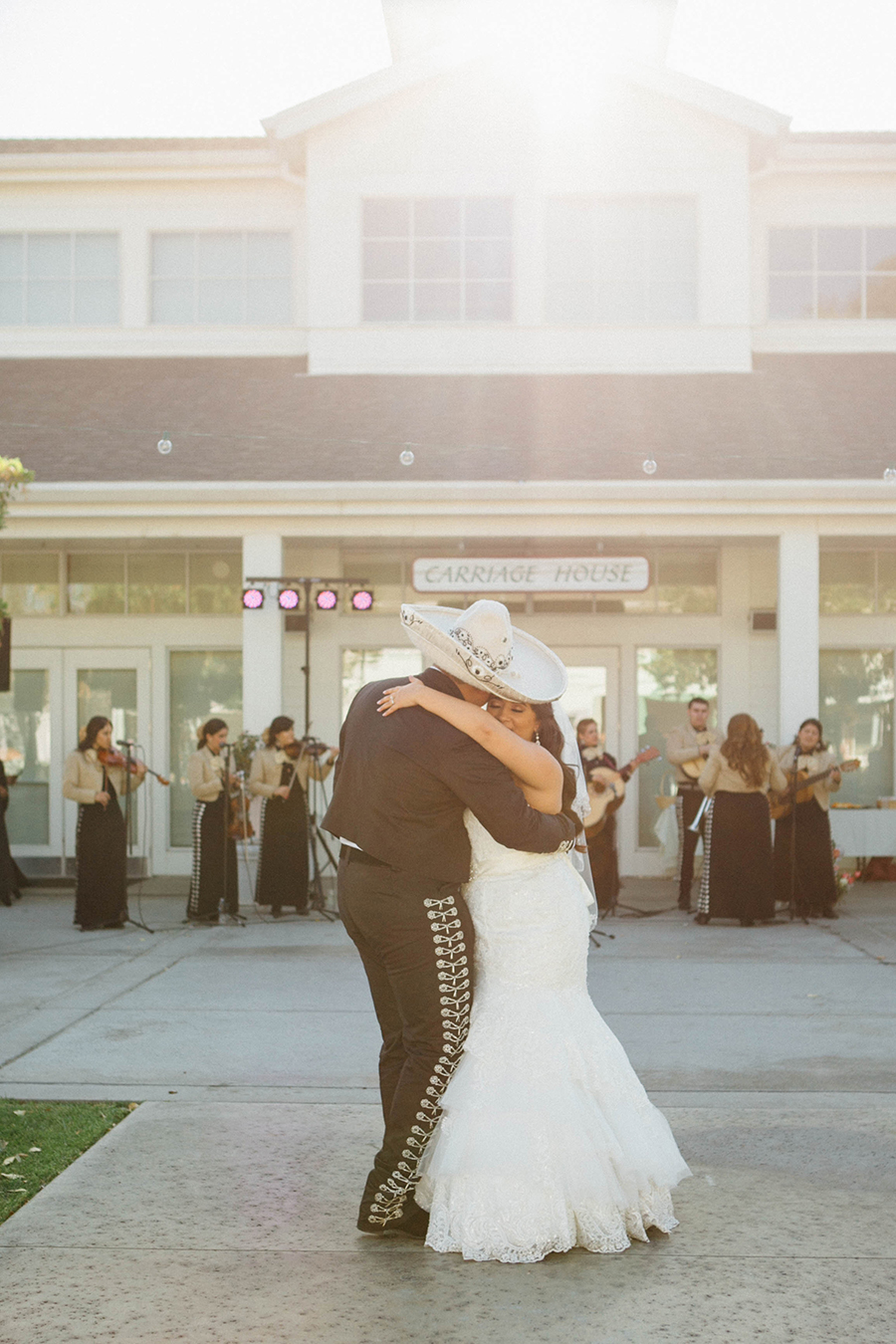 mexican-charro-wedding-crestmoremanor-riverside-losangeles-by-gabrielagandara-56