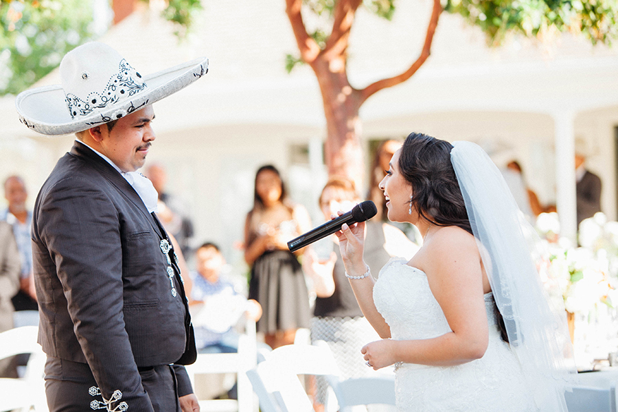 mexican-charro-wedding-crestmoremanor-riverside-losangeles-by-gabrielagandara-58