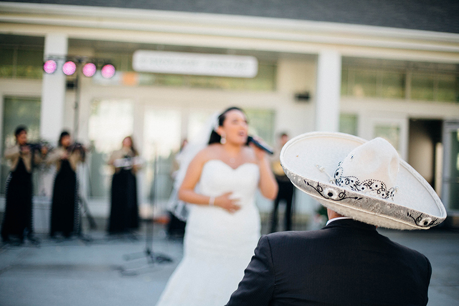 mexican-charro-wedding-crestmoremanor-riverside-losangeles-by-gabrielagandara-60