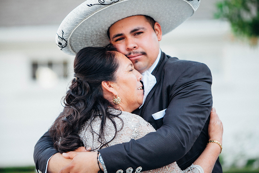 mexican-charro-wedding-crestmoremanor-riverside-losangeles-by-gabrielagandara-63