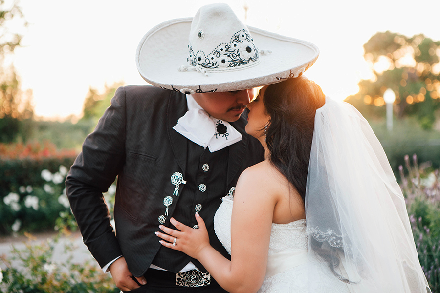 mexican-charro-wedding-crestmoremanor-riverside-losangeles-by-gabrielagandara-68