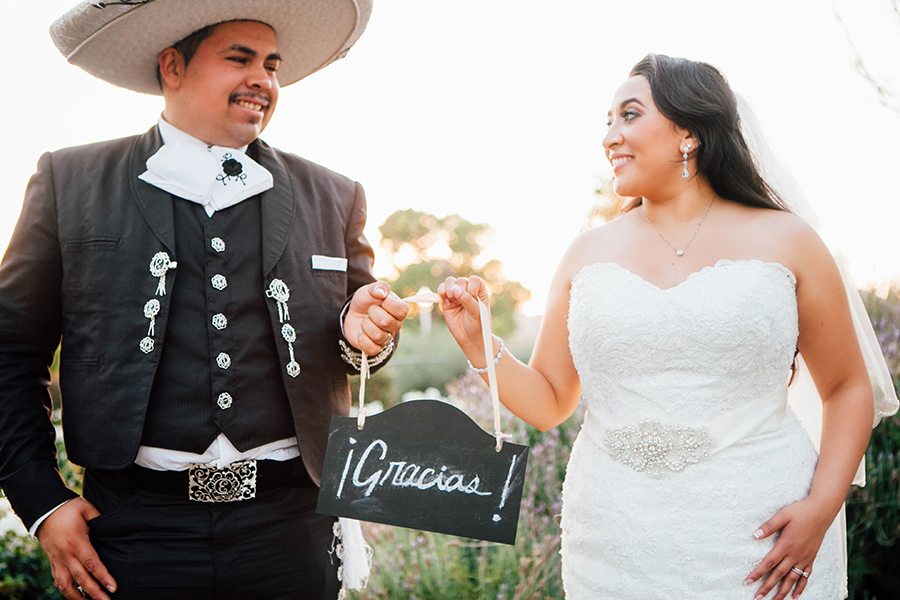 mexican-charro-wedding-crestmoremanor-riverside-losangeles-by-gabrielagandara-71