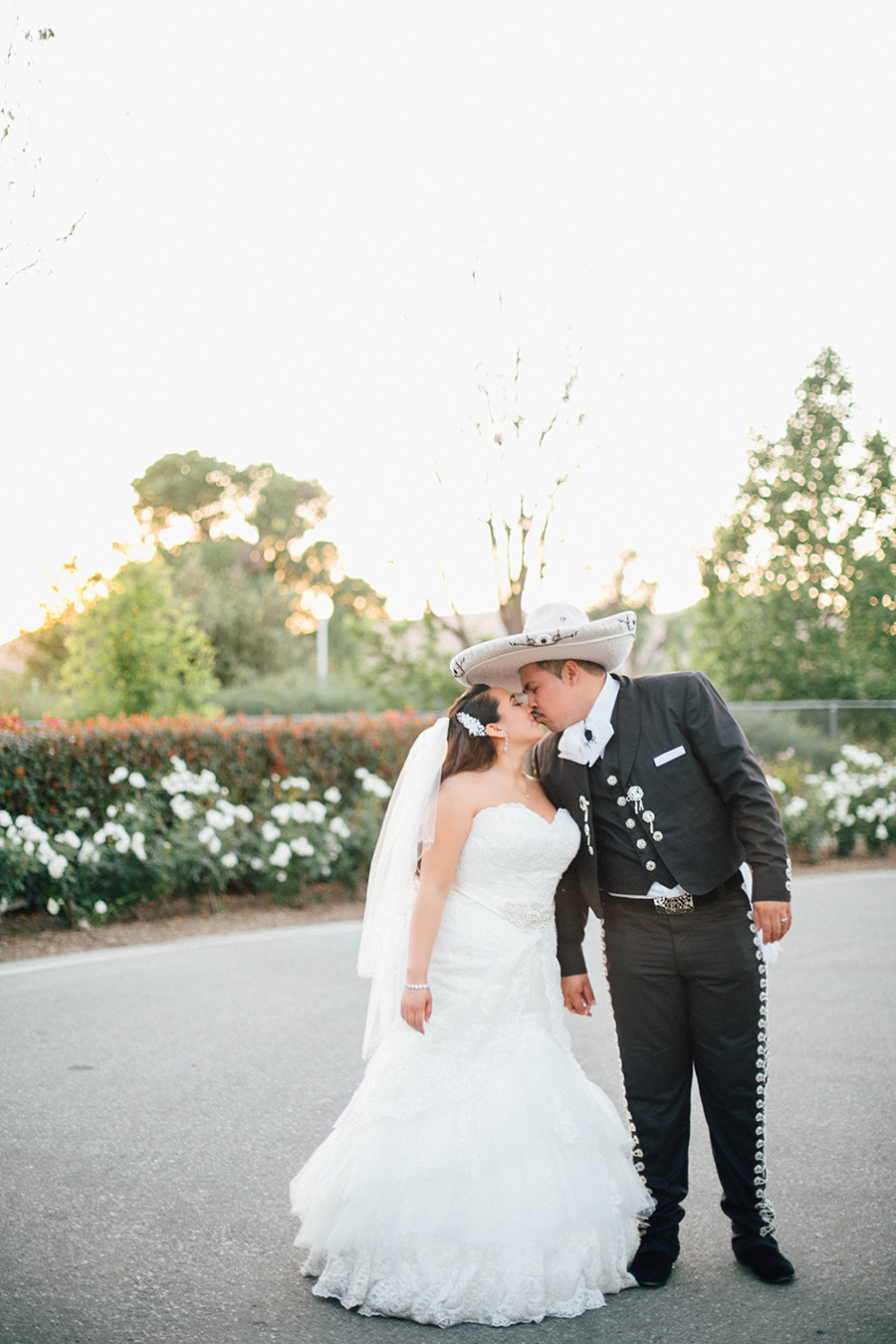 mexican-charro-wedding-crestmoremanor-riverside-losangeles-by-gabrielagandara-72