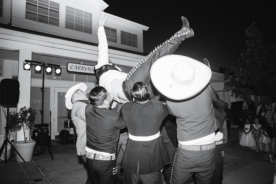 mexican-charro-wedding-crestmoremanor-riverside-losangeles-by-gabrielagandara-75