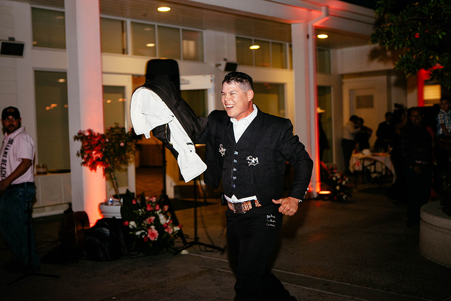 mexican-charro-wedding-crestmoremanor-riverside-losangeles-by-gabrielagandara-76