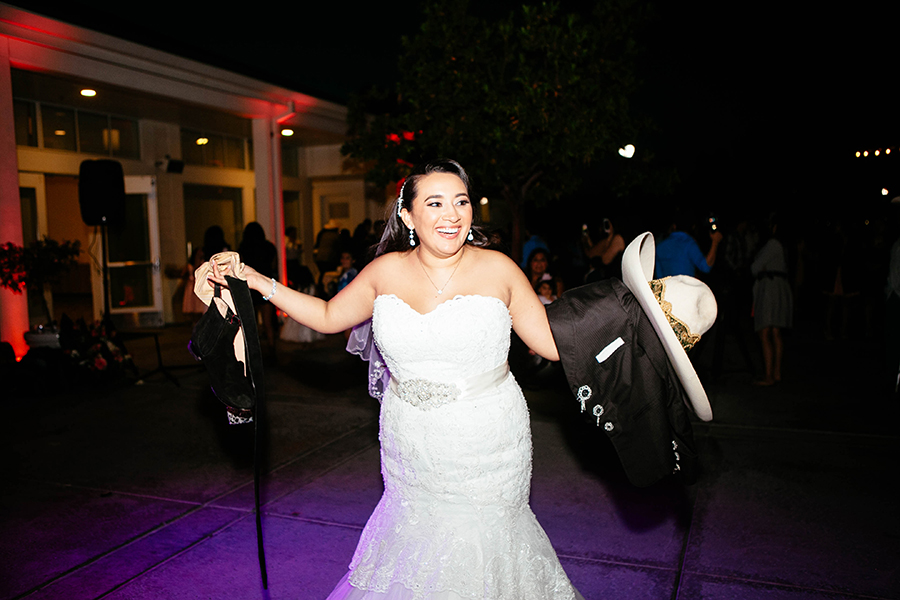 mexican-charro-wedding-crestmoremanor-riverside-losangeles-by-gabrielagandara-77