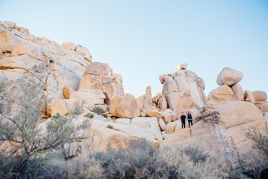 JoshuaTree_Engagement_Stephanie&Schyler_001