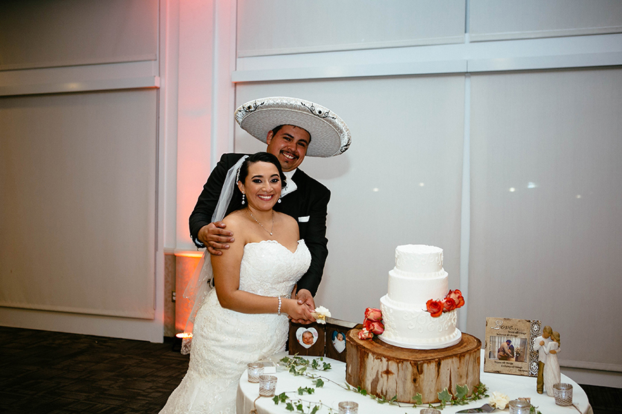 mexican-charro-wedding-crestmoremanor-riverside-losangeles-by-gabrielagandara-78