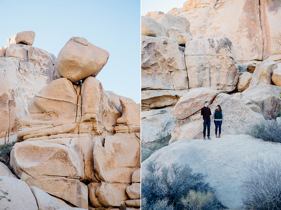 JoshuaTree_Engagement_Stephanie&Schyler_002