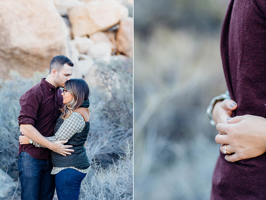 JoshuaTree_Engagement_Stephanie&Schyler_004