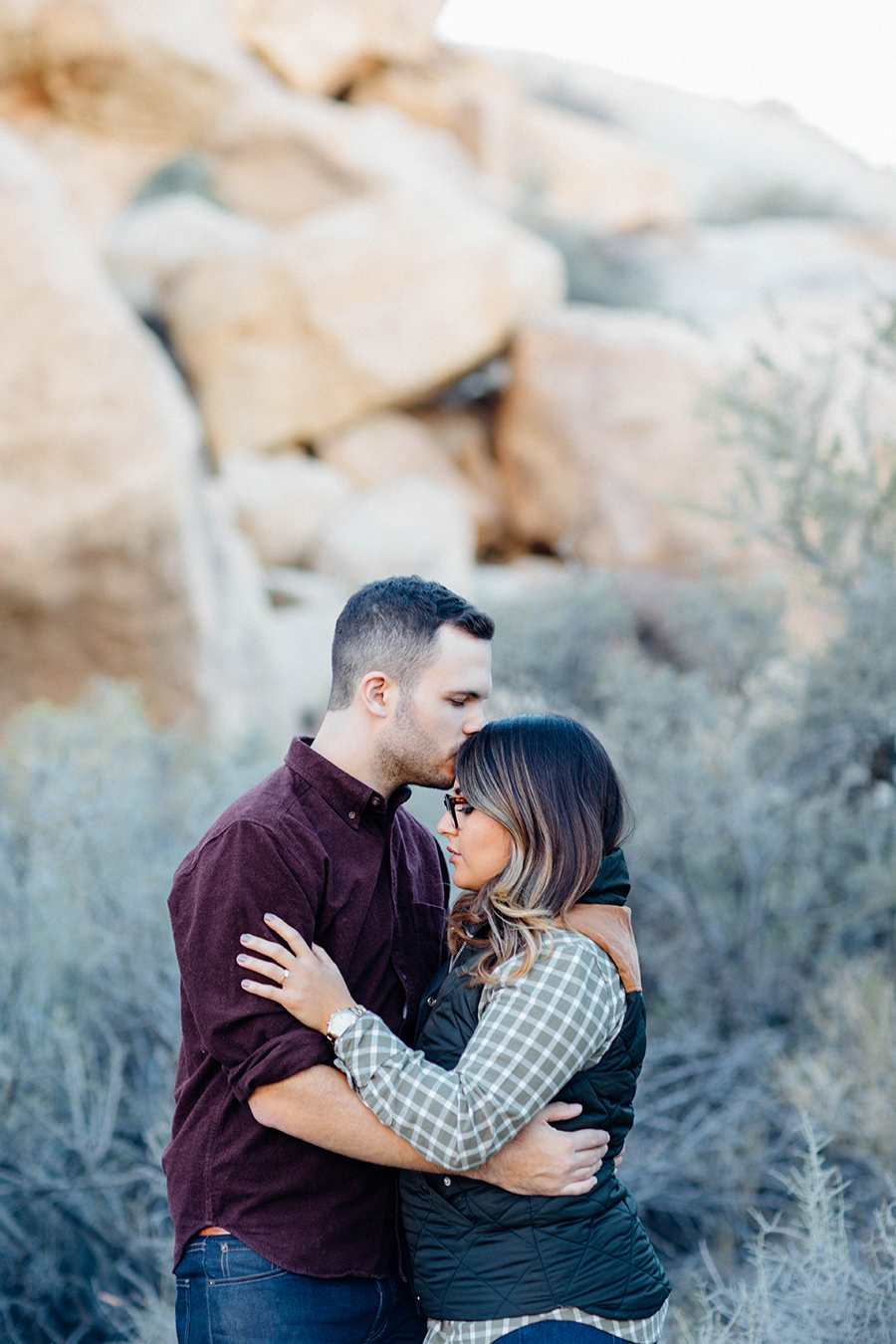 JoshuaTree_Engagement_Stephanie&Schyler_005