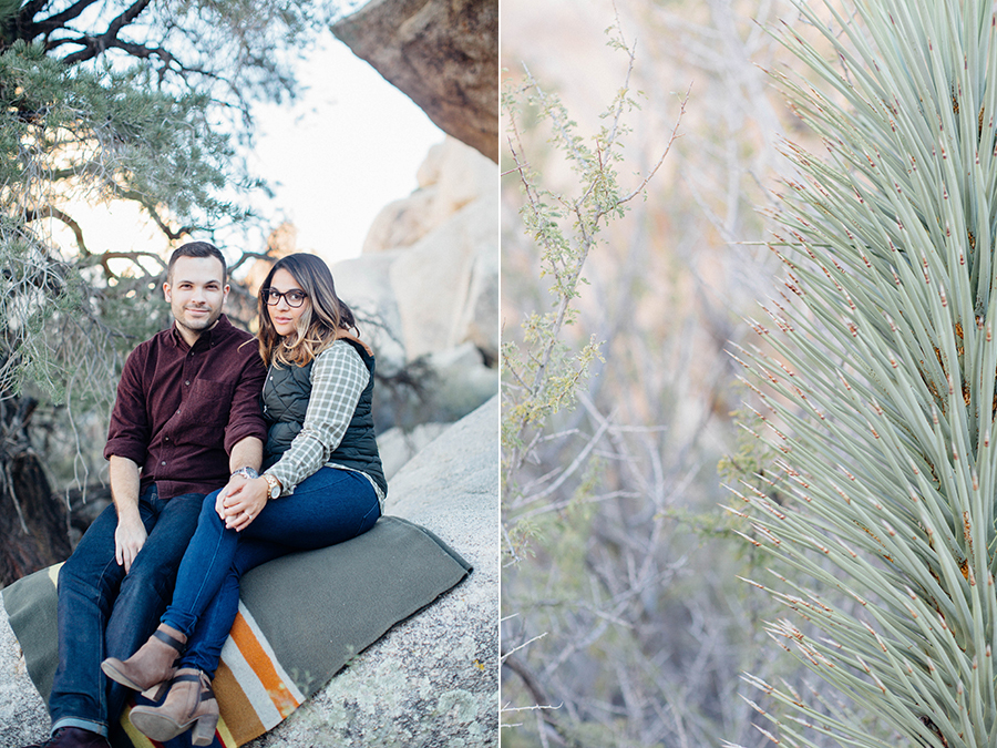 JoshuaTree_Engagement_Stephanie&Schyler_007