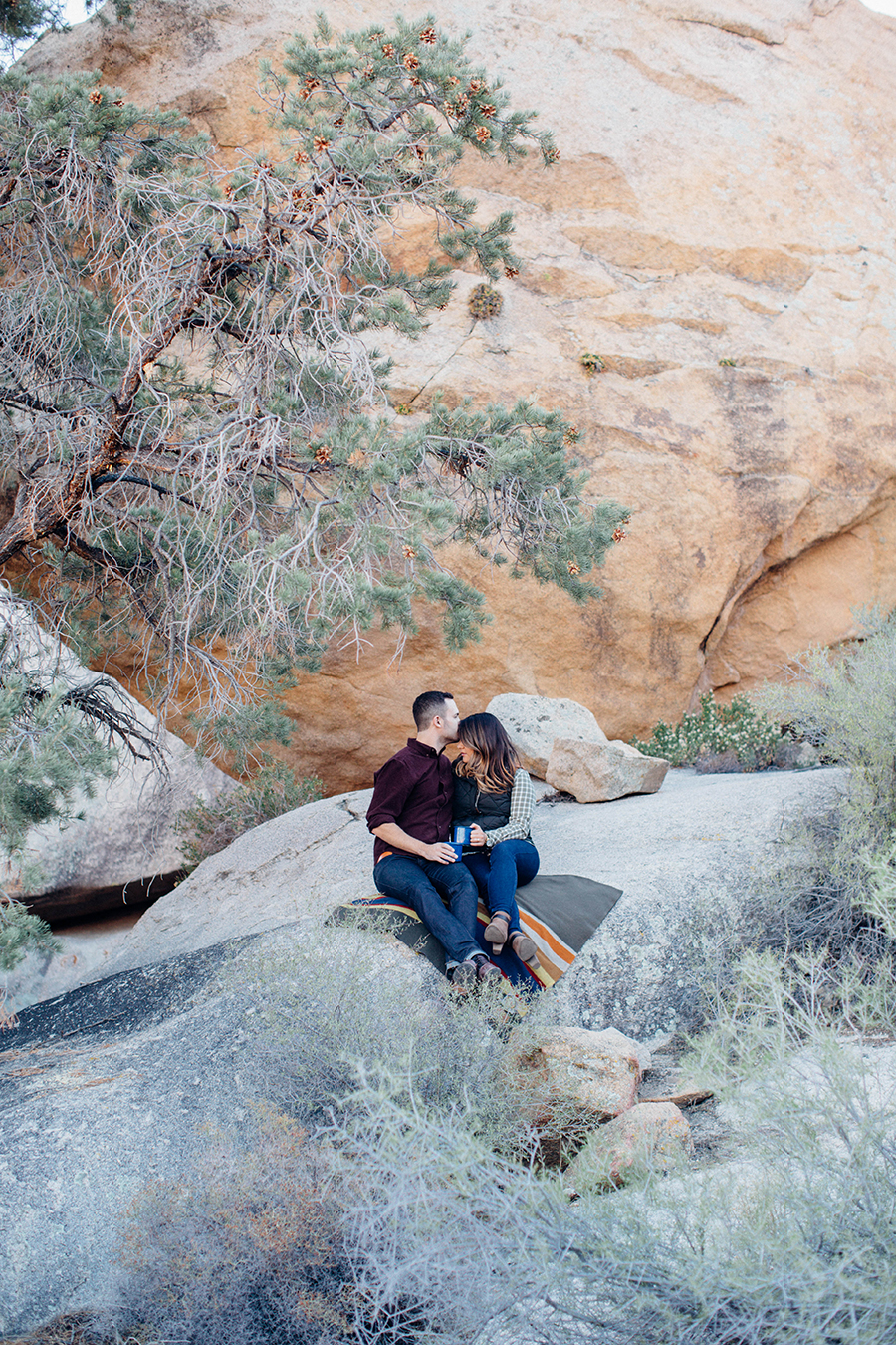 JoshuaTree_Engagement_Stephanie&Schyler_009